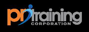PR Training Corporation